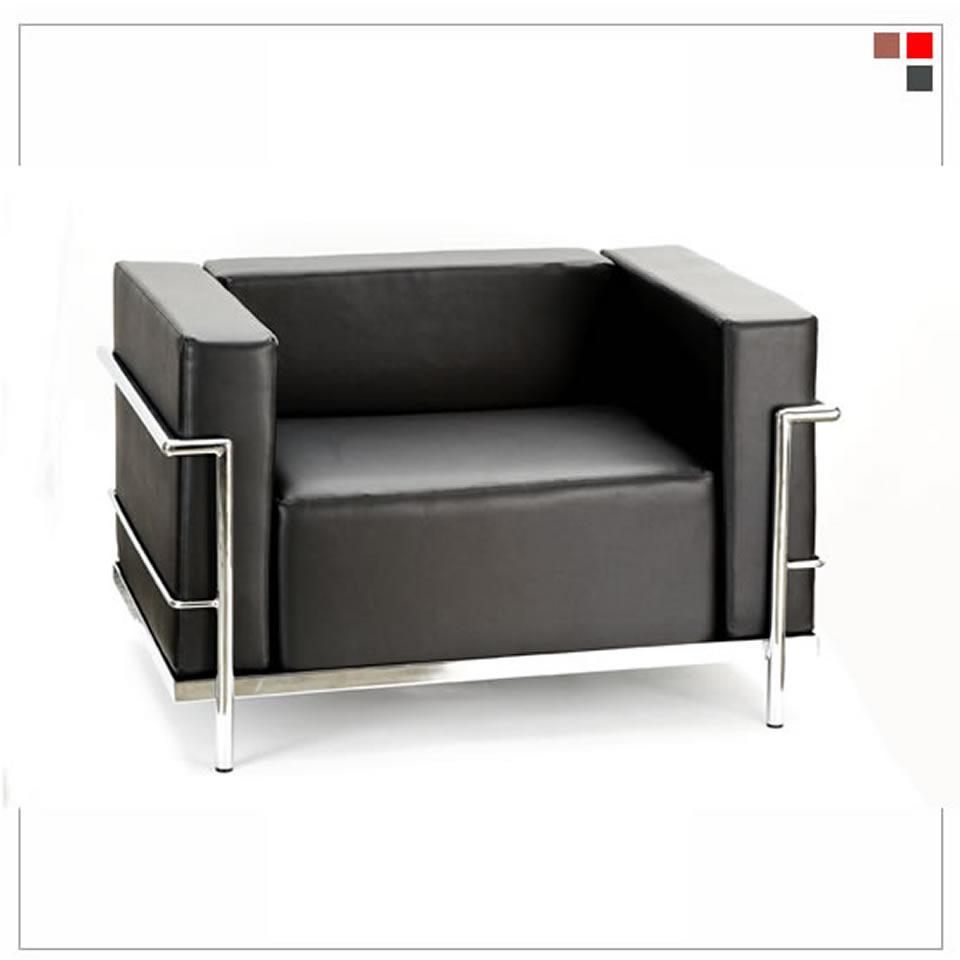 Coste de tapizar un sofa amazing sof a precio rebajado en - Precio tapizar sofa ...